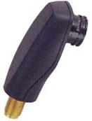 IRIDIUMantenna_adapter9505