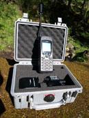 Motorola 9555