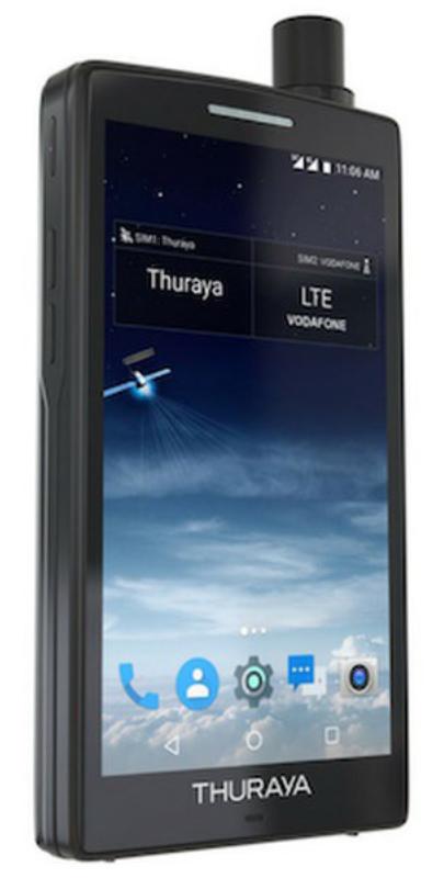 ThurayaX5-TOUCHT