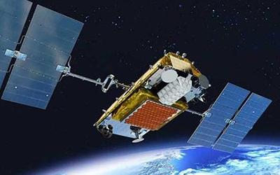 equipos-via-satelite