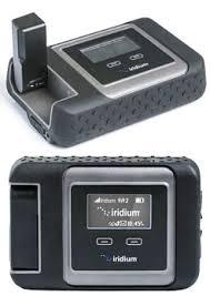 iridium-go-biccom-3