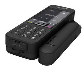 isatphone-2