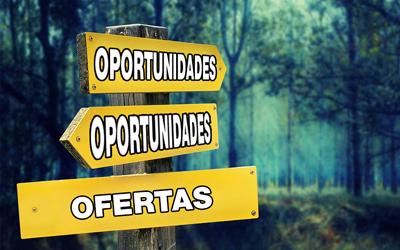 oportunidades-ofertas