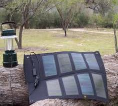 panel-solar-flexible