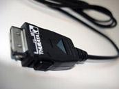 thuraya-cable-de-datos
